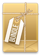 Holidays!!! [BUNDLE]