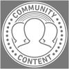 Community Content